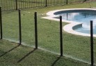 Bega Commercial fencing 2