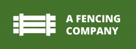 Fencing Bega - Temporary Fencing Suppliers