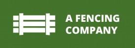 Fencing Bega - Fencing Companies