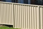 Bega Corrugated fencing 6